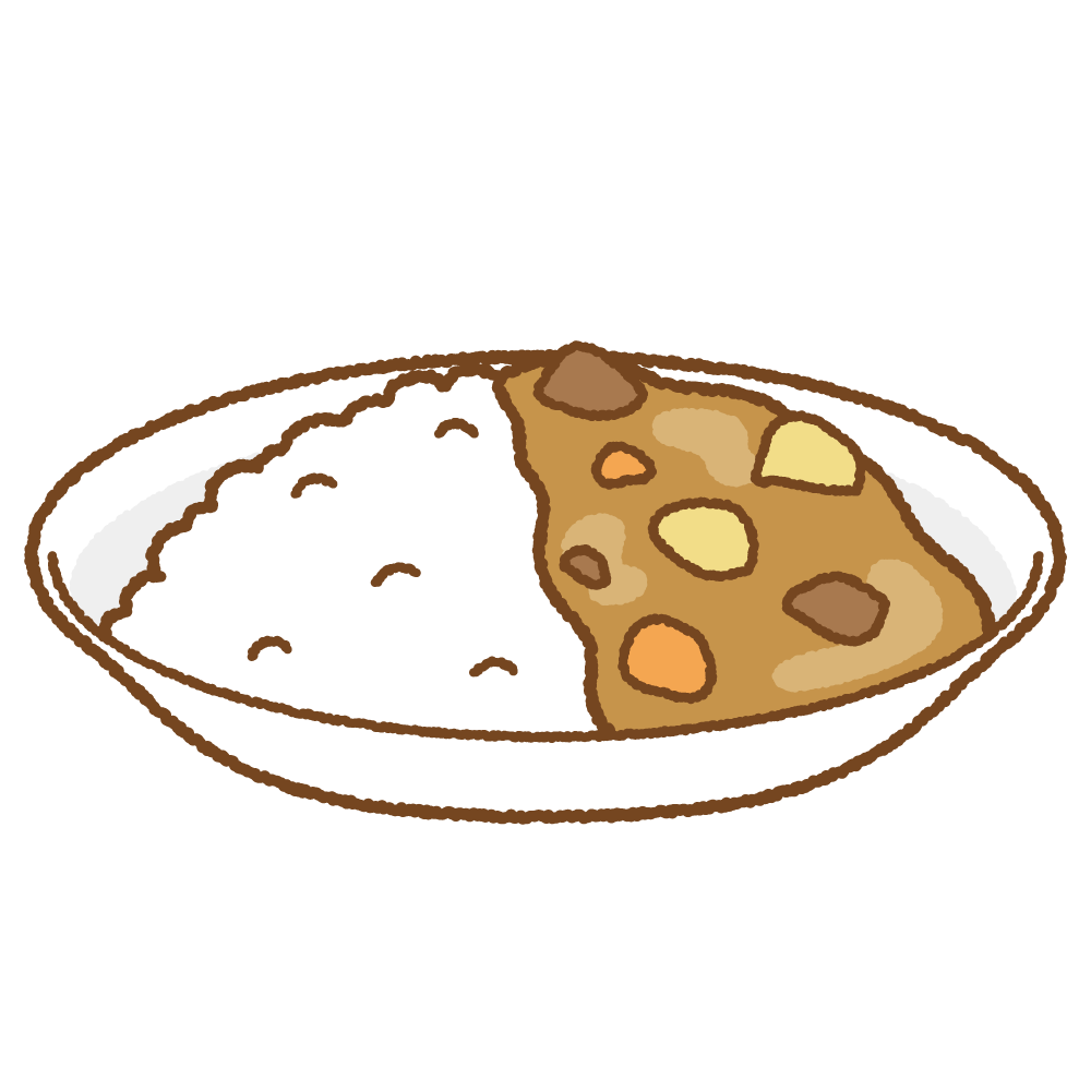 curry-rice.png