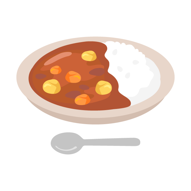 food-curry-001.png